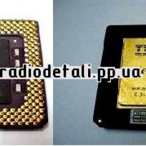 IBM PR200 или любой другой процессор с желтой крышкой.