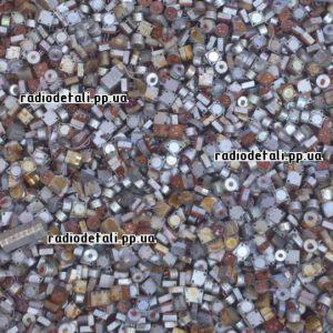 СП5-2, СП5-3, СП5-16 разных номиналов и видов.