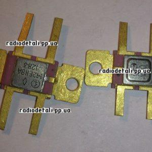 Стабилизаторы 142ЕН8 - новые.