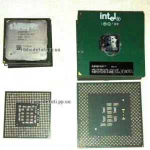 AMD, Intel зеленые и коричневые, разных размеров, с радиаторами и без