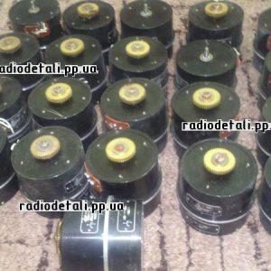 Резисторы ПЛП2 1 кОм