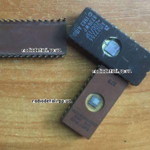 573РФ и аналоги - коричневые