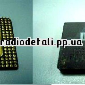 Intel 486 или аналогичный с желтым дном на всю площадь.